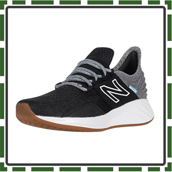 Best Toddler Running Shoes
