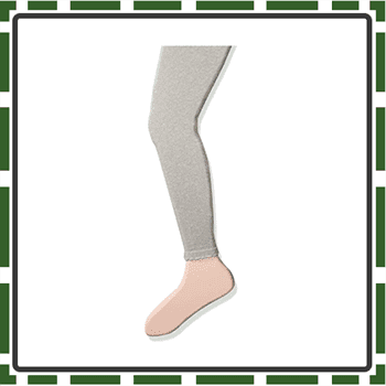 Special Best kids Tights