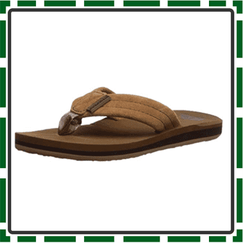 Awesome Best Kids Sandal