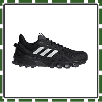 Adidas Best Kids Hiking Shoes