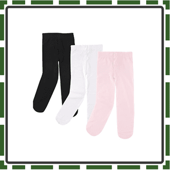 Luvable Best kids Tights