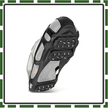 STABILICERS Best Walk traction cleats