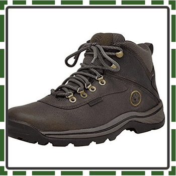 Timberland Best Mens Hiking Shoes