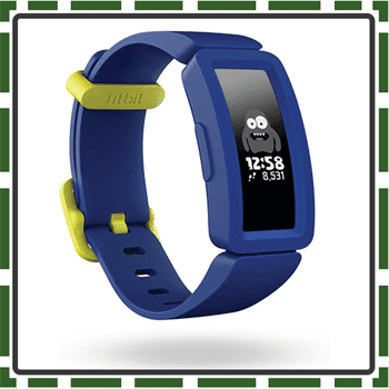 Best Fitbit for Android