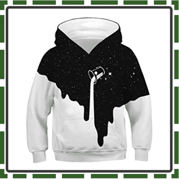 Best Loverkids Hoodies for Girls and Boys
