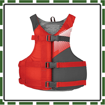Best Toddler Life Jacket for Swimming