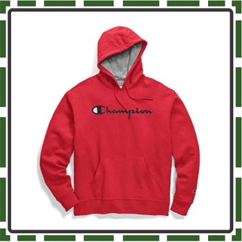 Best Champion Hoodies for Girls and Boys