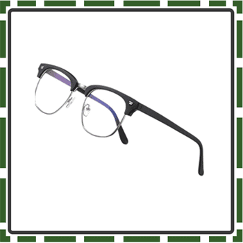 COASION Best Computer Game Glasses