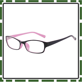Outray Best Kids Glasses