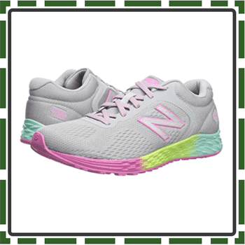 Best Sports Shoes for Kid Girl