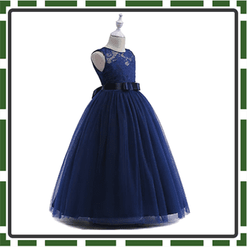 Baby Girl Christmas Dress Boutique