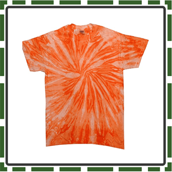 Best Adults Dye Shirts for Guys