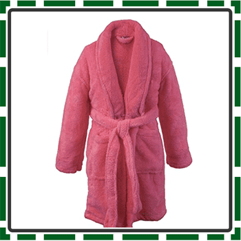 Best-Bare-Footed-Bath-Robes-for-Girls