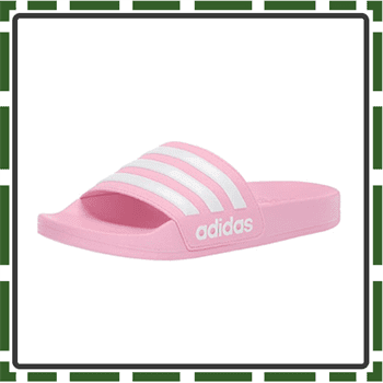 Best Flip Flops with Arch Support