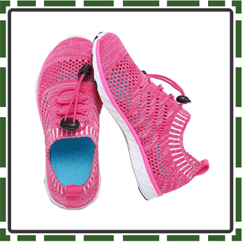 Best Equick Kids Water Shoes