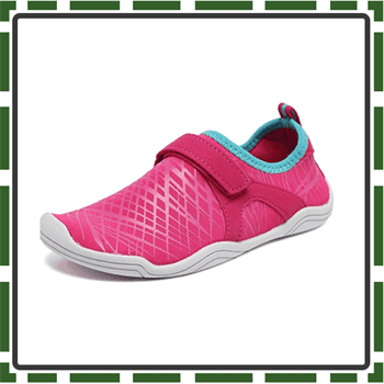 Best Comfortable Kids Water Shoes