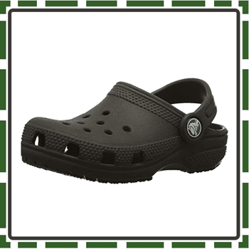 Best Classic Kids Water Shoes