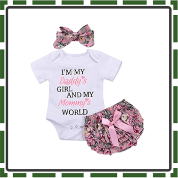 Best Honykids Baby Clothes