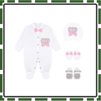 Best Lilax Baby Clothes