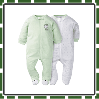 Best Bear Baby Clothes