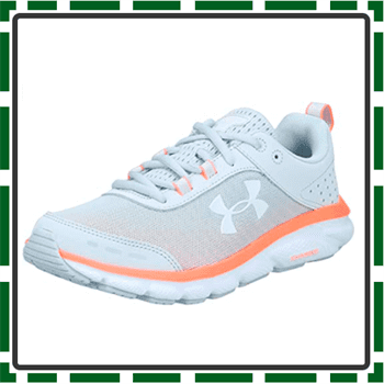Best Superb Under Armour Shoes for Kids