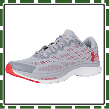 Best Charged Under Armour Shoes for Kids