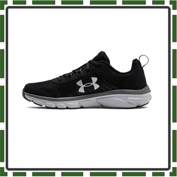Best Unisex Under Armour Shoes for Kids