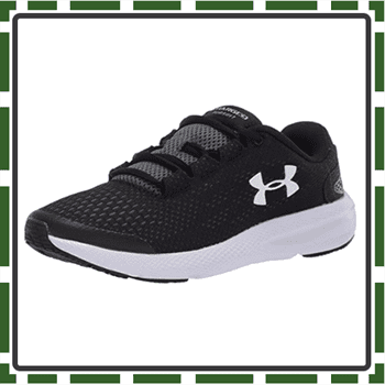 Best Under Armour School Shoes for Kids
