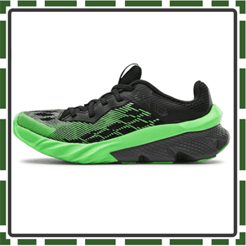 Best Scramjet Under Armour Shoes for Kids